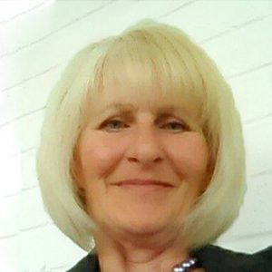 Sue - group finance manager