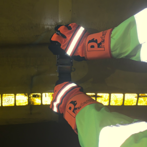 HI-VIS-Rigger-Tension-Strap